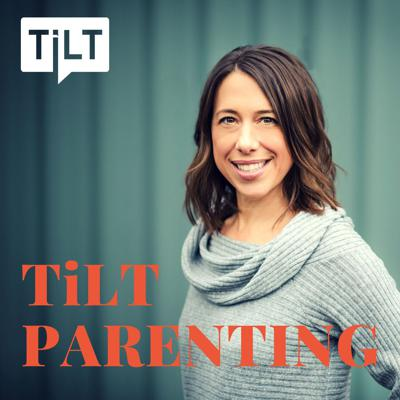 TiLT Parenting, from parenting activist, speaker, and author Debbie Reber, features transformational interviews and conversations with authors, parenting experts, educators, and other parents aimed at inspiring, informing, and supporting parents raising differently-wired kids (giftedness, ADHD, Asperger's, 2e, learning differences, sensory processing issues, anxiety, and more).   TiLT aims to help parents feel empowered and in choice in how they parent, have more peace in their daily lives, and parent and advocate for their child from a place of confidence and awareness so that our children can thrive in every way.   http://www.tiltparenting.com