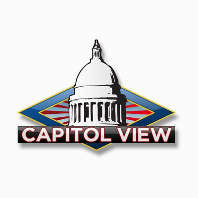 Capitol View