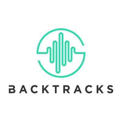 ScreenStrong