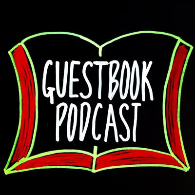 Guestbook Podcast
