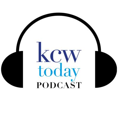 KCW Today Podcast