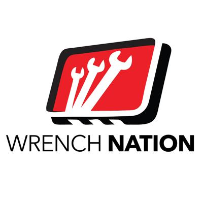 Wrench Nation