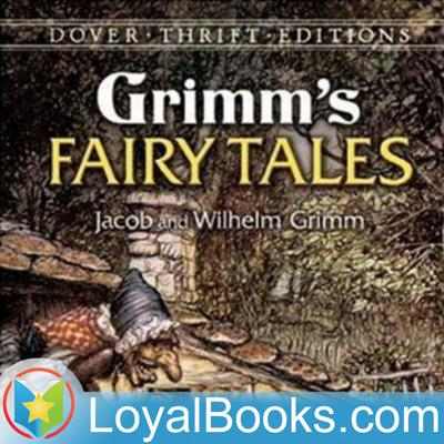 Talking animals, wicked stepmothers, valiant tailors, cruel witches! Sixty-two stories that feature familiar figures like Hansel and Gretel, Rapunzel, Rumplestiltskin, The Twelve Dancing Princesses and Snow-White and Rose Red as well as lesser-known characters like The White Snake, Sweetheart Roland and Clever Elsie are contained in this volume of Grimms' Fairy Tales by Jacob and Wilhelm Grimm.   The original volume published in 1812 contained more than 85 tales and this number kept increasing till it got to the seventh edition which contained more than two hundred stories. Initially the authors meant the collection to be read not just by children, but also adults and was meant to be a compilation of folk-tales that had been passed down orally for generations. The first edition was packed with scholarly foot-notes and interesting information about the cultural connotations of each story. Later, the authors were persuaded to change the format and make it suitable for children.  However, many of these stories were found by publishers to be far too gruesome for young readers. Objectionable passages and scenes of violence were removed and replaced with less fearsome ones. The scholarly foot notes were completely eliminated, making the book just a collection of fairy tales that a child might enjoy. The present collection contains some of the most famous and well loved fairy tales that generations of children have enjoyed. The universal themes of fairy tales which include the triumph of good over evil, courage, common-sense, humility, love, the downfall of pride, greed, envy and laziness all find voice in the characters of Grimms' Fairy Tales.   Jacob and Wilhelm Grimm were two brothers born in Frankfurt in the old German kingdom of Hesse. They studied law, but were passionately interested in folklore. Jacob was also a philologist studying language. Though Wilhelm's ill-health made traveling difficult, they toured Germany and neighboring European countries in the 18th cen