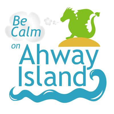 Relax and enjoy the calm retreat of Ahway Island Bedtime Stories.  Original children's stories for nap time, bedtime and any time it's relax time!
