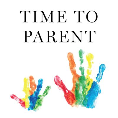 Parenting is a full time job. From caring for your child to working to sleeping to breathing, there just aren't enough hours in the day! Bestselling author Julie Morgenstern felt overwhelmed, so she drafted a road map--full of practical guidelines and insights--for parents to raise children without losing themselves. In this podcast, Julie brings her productive parenting manual to life with stories from real parents, advice from experts, and knowledge culled from her almost 30 year career as a consultant and a mom.