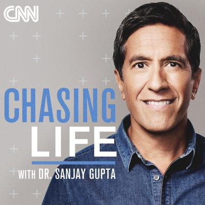 Join CNN Chief Medical Correspondent Dr. Sanjay Gupta for the latest news about the coronavirus. He'll make sense of the headlines, speak with the experts and give you all the information you need to stay safe and healthy.