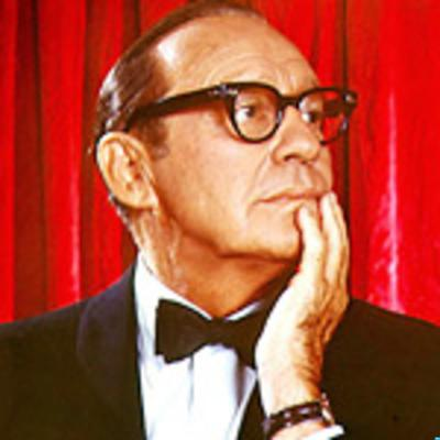 The #1 most popular Jack Benny and OTR Podcast on the internet!  Listen to the most talented actors and comedians in radio history, new audio intros on many episodes.  Every week we are celebrating the episodes that are exactly 60, 65, 70 and 75 years old from 1953, 1948, 1943, and 1938! Come get a ton more podcasts from my website, www.buckbenny.com.  Tell me what you think at buckbennyotr@gmail.com