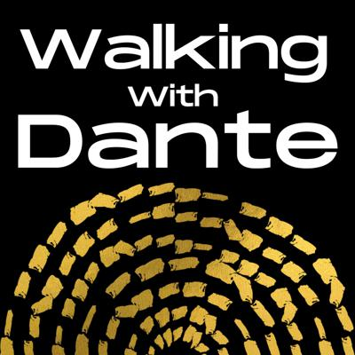 Walking With Dante