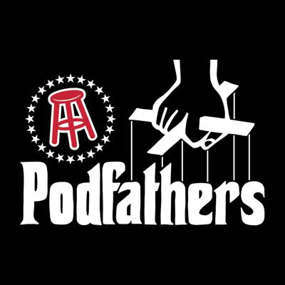 The Podfathers is a podcast from Clem and Uncle Chaps from Barstool Sports breaking down the good, the bad, and the ugly of fatherhood. Other books and websites and podcasts have tried to explain what life as a new dad is like