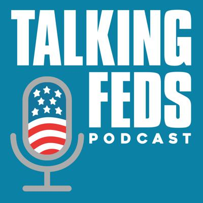TALKING FEDSis a roundtable discussion that brings together prominent former government officials, journalists, and special guests for a dynamic and in-depth analysis of the most pressing questions in law and politics.