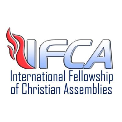 IFCA messages