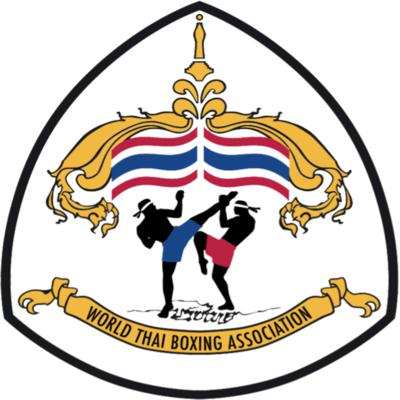 World Thaiboxing Association