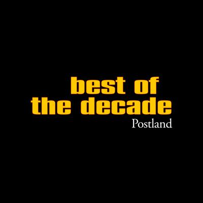 Best of the Decade
