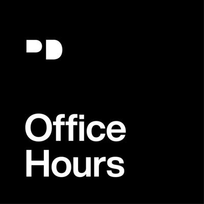 Office Hours by Peopledesign