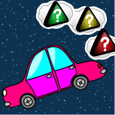 Cover art for What if Fred the Dog bought the What-If-Mobile?