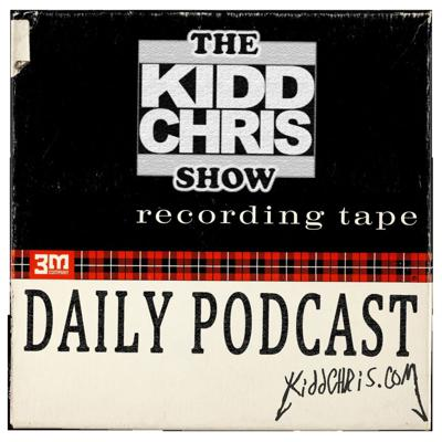 The KiddChris Show