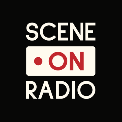 Scene on Radio is a Peabody-nominated podcast that dives deeply into issues central to American society, exploring who we were and who we are. Recent many-part series includeSeeing White, looking at the roots and meaning of white supremacy, and*MEN,*exploring the past and present of sexism and patriarchy. Produced and hosted by John Biewen, Scene on Radio comes from the Center for Documentary Studies at Duke University (CDS) and is distributed by PRX.