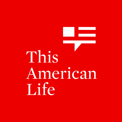 This American Life is a weekly public radio show, heard by 2.2 million people on more than 500 stations. Another 2.5 million people download the weekly podcast. It is hosted by Ira Glass, produced in collaboration with Chicago Public Media, delivered to stations by PRX The Public Radio Exchange, and has won all of the major broadcasting awards.