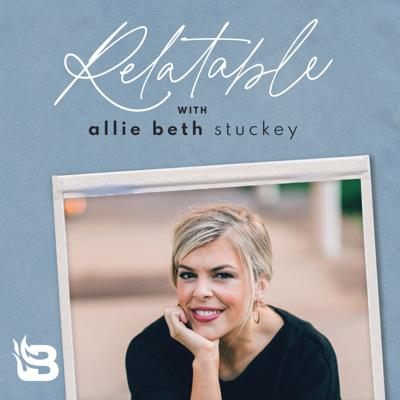 Upbeat and in-depth, Relatable with Allie Beth Stuckey breaks down the latest in culture, news, theology & politics from a Christian, conservative perspective. Allie's fresh analysis of the most important issues provides an entertaining and effective way to stay in the know.