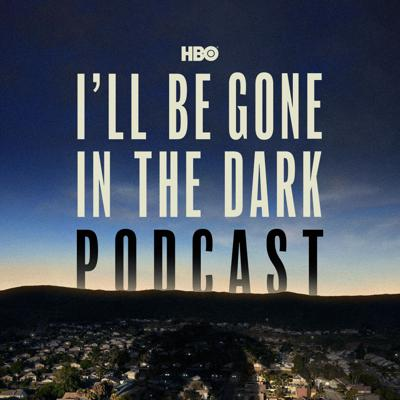 The official HBO podcast hosted by Nancy Miller. In 2013, author Michelle McNamara published her groundbreaking article about The Golden State Killer in LA Magazine with the help of her editor, Nancy Miller. McNamara died in 2016, and her book on the subject, I'll Be Gone In The Dark, was released two years later.  Now, I'll Be Gone in the Dark is an HBO documentary series, exploring the case and McNamara's devotion to it. In this official companion podcast, Miller checks in every week with series directors Academy Award-nominee and Emmy Award-winner Liz Garbus and Elizabeth Wolff. Miller also speaks with the people closest to McNamara and the investigation -- including McNamara's husband, comedian Patton Oswalt; Carol Daly, one of the original detectives on the case; and more.  Stream new episodes of I'll Be Gone In The Dark, starting June 28th, Sundays at 10 PM on HBO and HBO Max. For more information and resources, go to HBO.com/gone.