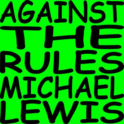 Journalist and bestselling author Michael Lewis (Liar's Poker, Moneyball) takes a searing look at what's happened to fairness. It feels like there's less of it every day—whether it comes to lending practices, college admissions, professional sports, or psychological well-being.Who are the people trying to level the playing field, and are they making an impact? Lewis interviews referees (Season 1) and coaches (Season 2) from many walks of life, bringing his trademark insight and wry humor to their stories of (in)equality today. Sign up for email updates on Against the Rules and other shows from Pushkin Industries at pushkin.fm.