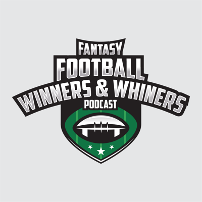 Fantasy Football Winners and Whiners