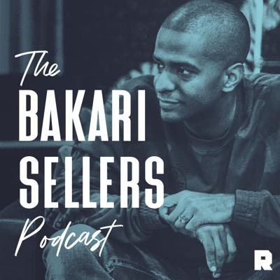 The Bakari Sellers Podcast tackles the most pressing current events through conversations and interviews with high profile guests. Building upon his experience in South Carolina government and politics and his experience as a lawyer, Sellers will talk to his guests about all topics from the world of politics, including the 2020 election, the movement for racial equality in the US, and much more.