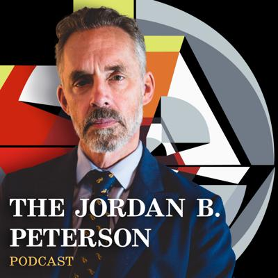 Join intellectual phenomenon Dr. Jordan Peterson and his daughter Mikhaila for enlightening discourse that will change the way you think. This podcast breaks down the dichotomy of life through interviews and lectures that explain how individuals and culture are shaped by values, music, religion, and beyond. It will give you a new perspective and a modern understanding of your creativity, competence, and personality.