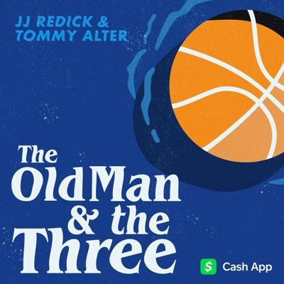 New Orleans Pelicans Guard JJ Redick and his co-host Tommy Alter discuss the NBA, current events and interview some of the biggest names in the NBA, entertainment and political worlds. Launching from inside the NBA bubble, the show offers unprecedented access to the league while telling the stories of an eclectic rotating group of guests.