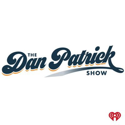 Listen to Dan's daily radio show. With exclusive insider access, Patrick brings A-list guests from the world of sports and entertainment to the show. Sharing his perspective on pop culture and sports, Patrick also brings a dose of humor to his fans.
