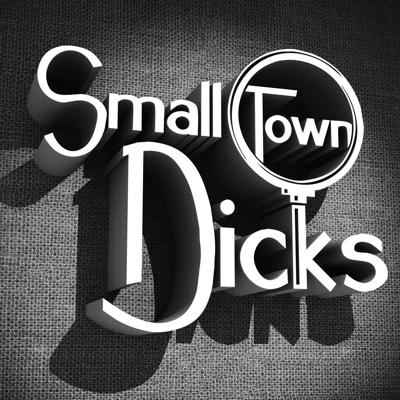 Small Town Dicks is a podcast about the big-time crime that's happening in Small Town, USA. Each episode features the detectives who broke the case in their small town, and includes assets like jailhouse phone calls, suspect interviews and 9-1-1 calls. The show is anchored by veteran, identical-twin detectives Dan and Dave, and hosted by actress, Yeardley Smith.