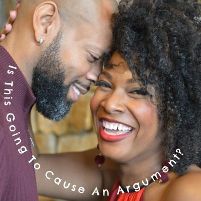 Marcus and Angel are a married couple of 10 years, who relationship revolves around honesty, humor, and arguments (sometimes). Their on-screen chemistry caused their YouTube subscribers to insist they start a podcast tackling the topics and issues that everyday people are dealing with. Is This Going To Cause An Argument is in its 3 season with over 15K plays just on SoundCloud.