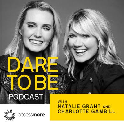 Ep 1: Distancing Yet Daring To Be