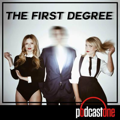 The First Degree