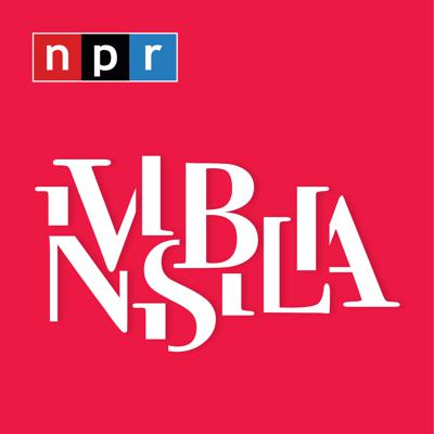 Unseeable forces control human behavior and shape our ideas, beliefs, and assumptions. Invisibilia—Latin for invisible things—fuses narrative storytelling with science that will make you see your own life differently.