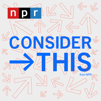Make sense of the day. Every weekday afternoon, the hosts of All Things Considered and Kelly McEvers from Embedded help you consider the major stories of the day in less than 15 minutes, featuring the reporting and storytelling resources of NPR. In participating regions, you'll also hear a local news segment that will help you make sense of what's going on in your community.