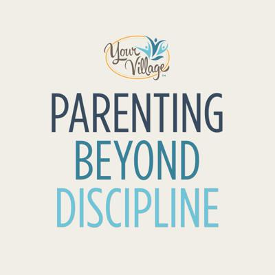 Erin Royer, LA's go-to expert on all things parenting and child development for today's common challenges, covers way more than just discipline. She dives into topics such as self-esteem, development and health, modern parenting issues and even education. Erin is not just knowledgeable but also relatable, warm, and sometimes even funny. https://www.yourvillageonline.comSupport this podcast at — https://redcircle.com/parenting-beyond-discipline/exclusive-contentWant to advertise on this podcast? Go to https://redcircle.com/brands and sign up.