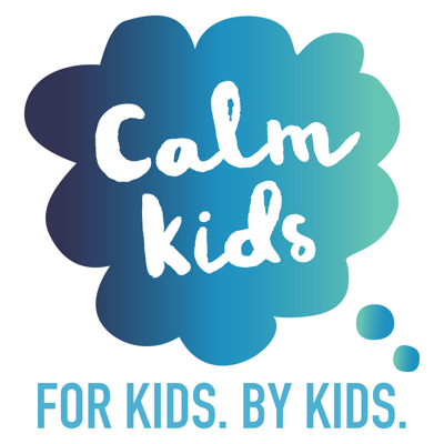 Stories by kids, for kids to unwind and go to sleep relaxed and happy.