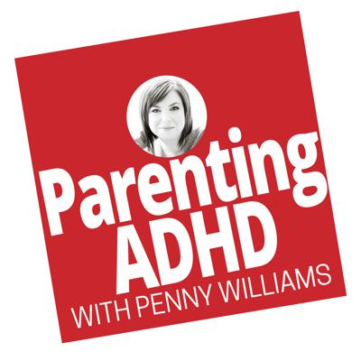 Penny Williams reveals her powerful parenting strategies, ADHD management tips, and hard-won wisdom so you can get ahead of the curve, to parent your child with ADHD successfully. Penny has been where you are and understands the hurdles blocking your way to successful parenting. Gain the ability to understand and change your child's behavior, reduce your own stress, increase parenting confidence, and create more successes and joy in your family.