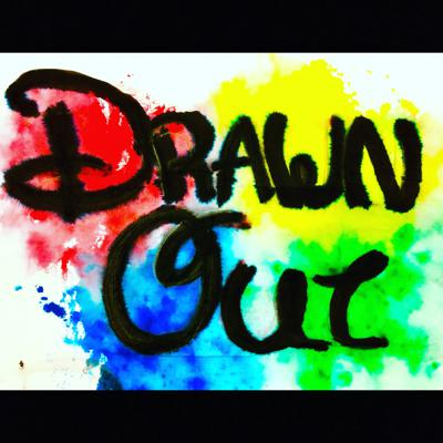 Drawn Out Cast