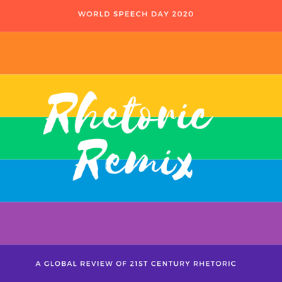 Rhetoric Remix
