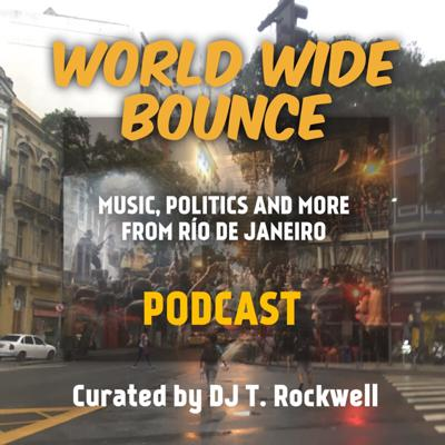World Wide Bounce