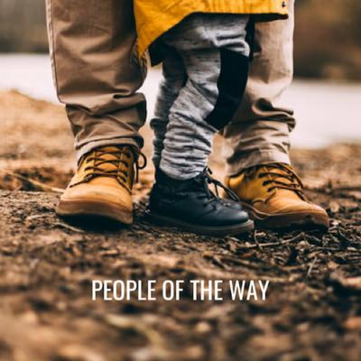 People of The Way Podcast