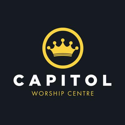 Capitol Worship Centre Podcast
