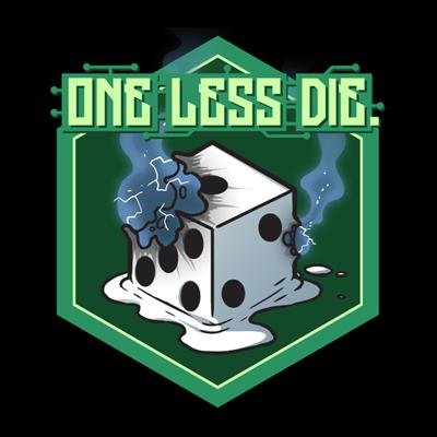One Less Die
