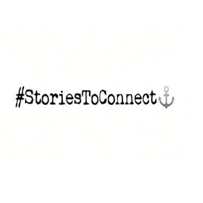 Stories to connect