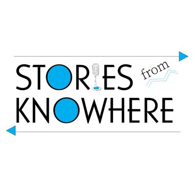 Stories From Knowhere