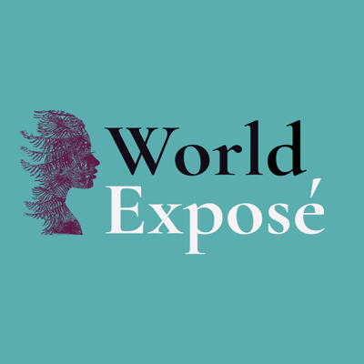 World Exposé