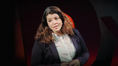Cover art for 10 ways to have a better conversation | Celeste Headlee