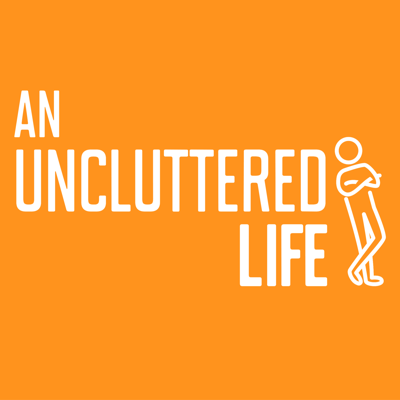 An Uncluttered Life
